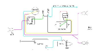 1948 farmall h wiring diagram bg 4312  farmall super a wiring diagram download diagram  bg 4312  farmall super a wiring diagram