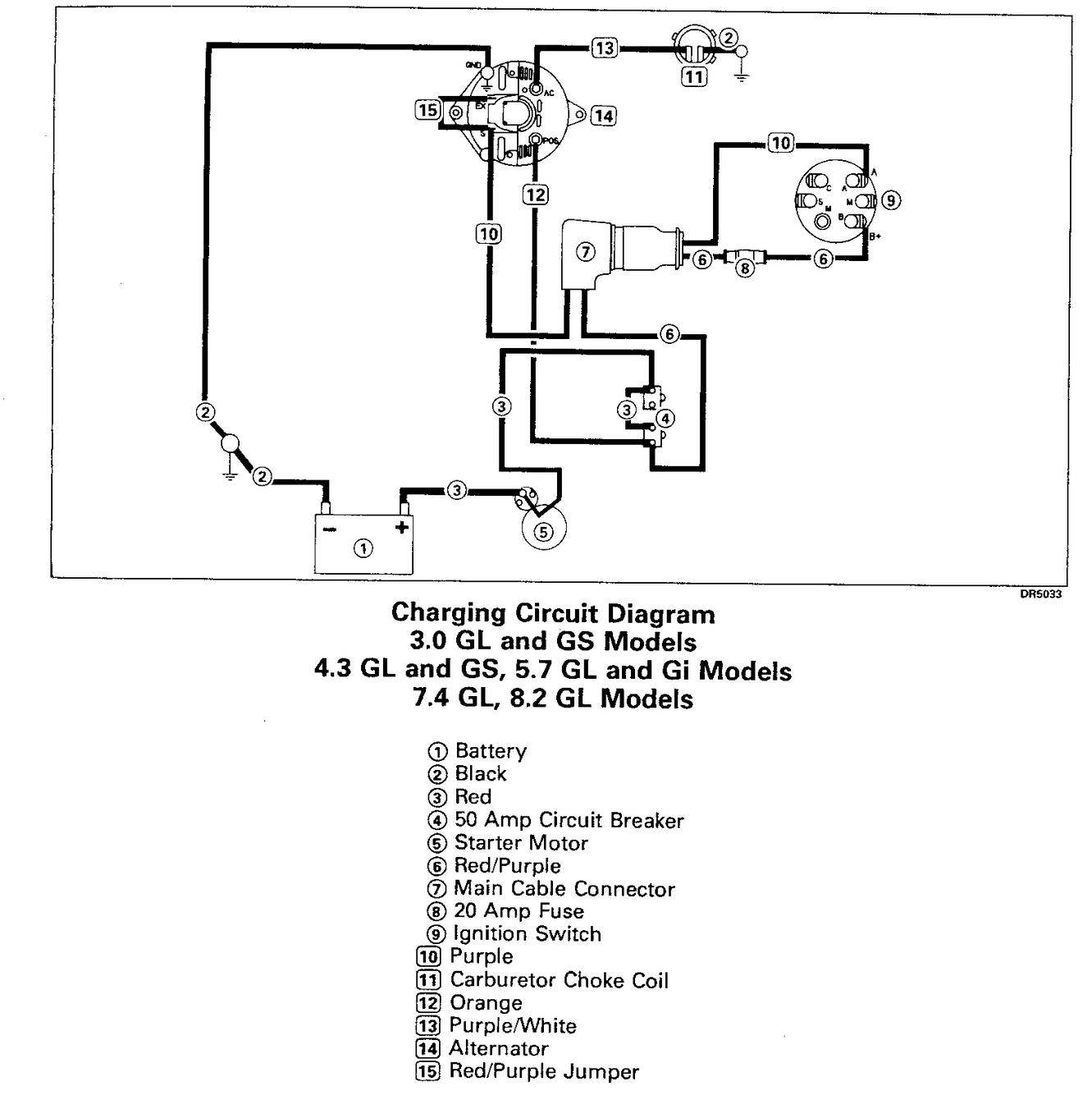 Volvo Penta Starter Wiring Diagram - Wiring Diagram Server put-answer -  put-answer.ristoranteitredenari.it | Volvo Penta Alternator Wiring Diagram |  | Ristorante I Tre Denari Manerbio