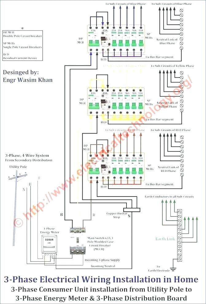 room wiring circuit diagram 1968 mustang radio wiring