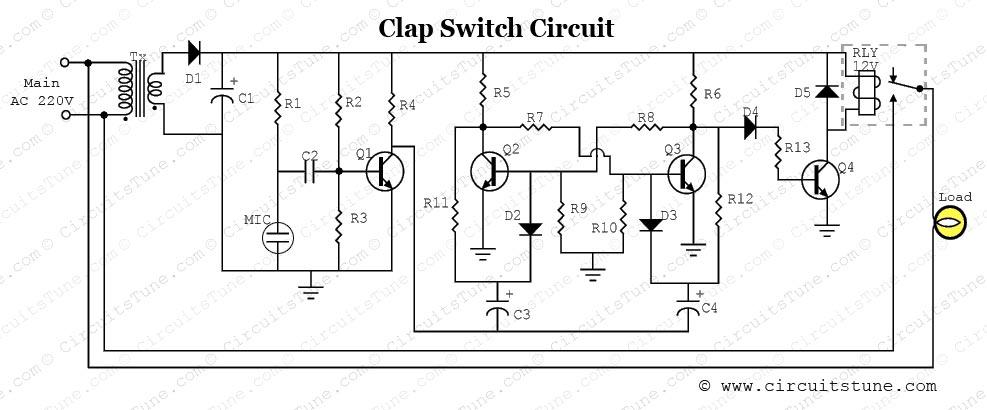 Wondrous Ultrasonic Mosquito Repeller Circuit Diagram By Cd4017 Circuitstune Wiring Cloud Licukosporaidewilluminateatxorg