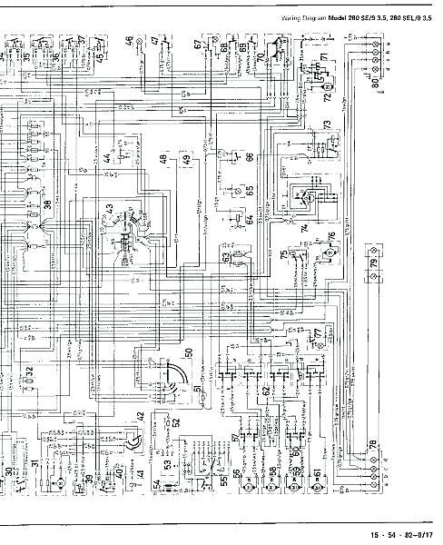 mercedes benz wiring diagram free  hisun utv 500 wiring