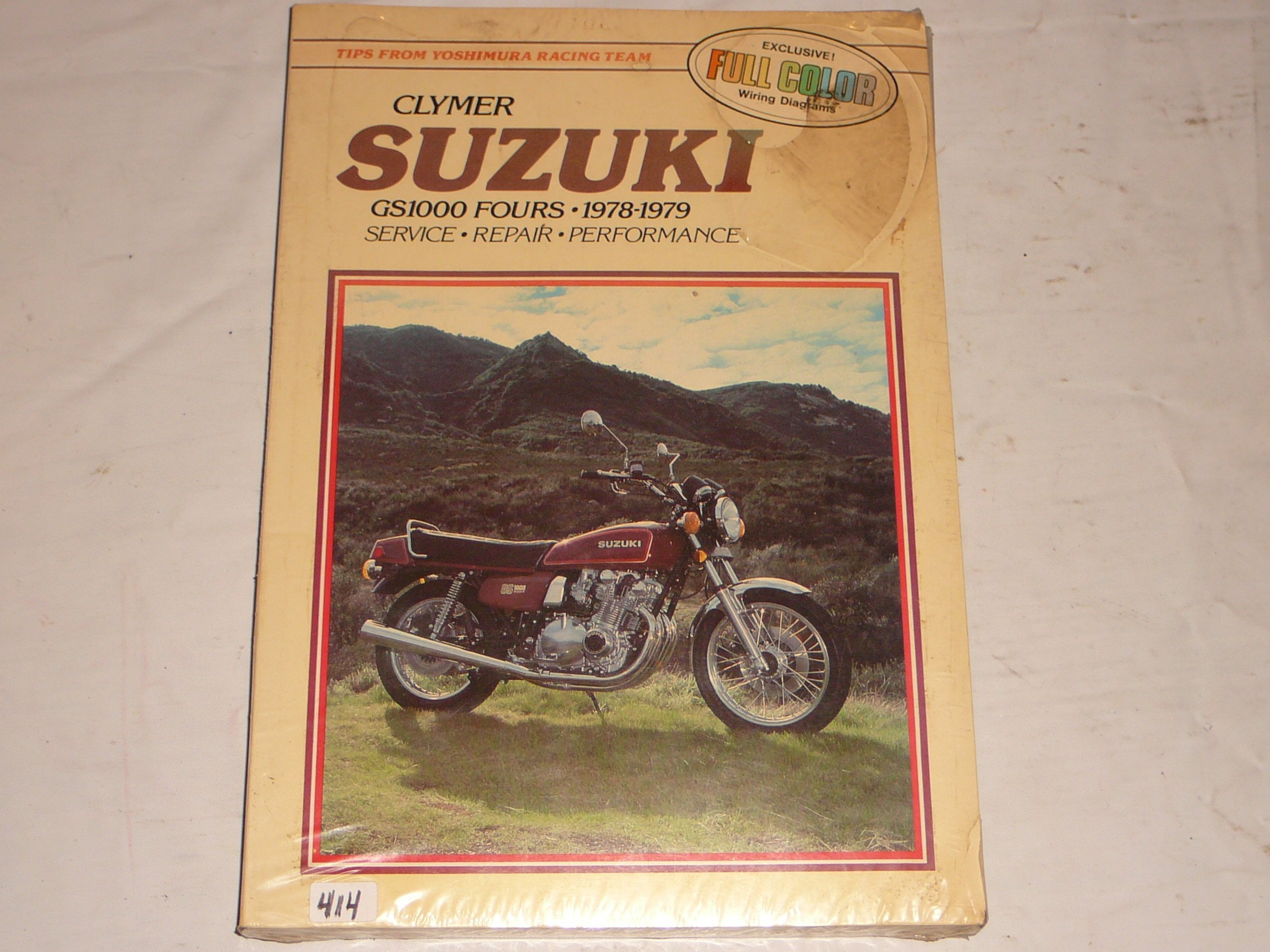 kawasaki ninja wiring harness routing my 4378  motorcycle 19781979 complete wiring diagram all about  motorcycle 19781979 complete wiring