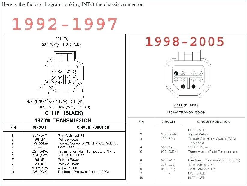 ZL_5928] Ac Wire Diagram 1998 Zx2 Wiring DiagramLoskopri Stic Licuk Favo Mohammedshrine Librar Wiring 101