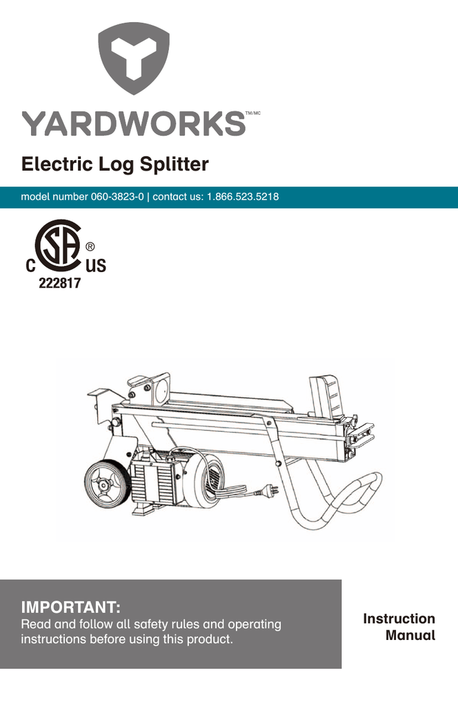 SX_7968] Log Splitter Solenoid Wiring Diagram Free DiagramUngo Hisre Emba Mohammedshrine Librar Wiring 101