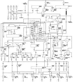 XR_4981] 82 Buick Regal Wiring Diagram Download DiagramProe Indi Mohammedshrine Librar Wiring 101
