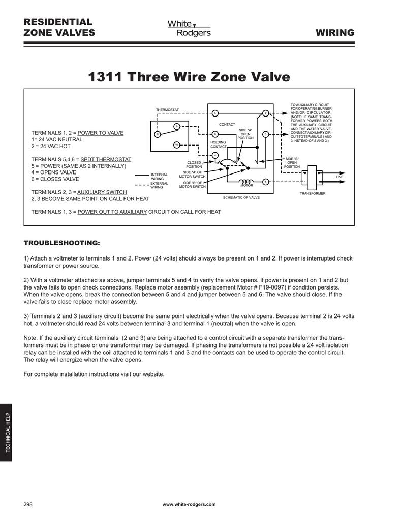 White Rodgers 1361 102 Wiring Diagram - Kenwood Model Kdc X493 Wiring  Diagram - fisher-wire.yenpancane.jeanjaures37.fr   White Rodgers 1361 102 Wiring Diagram      Wiring Diagram Resource