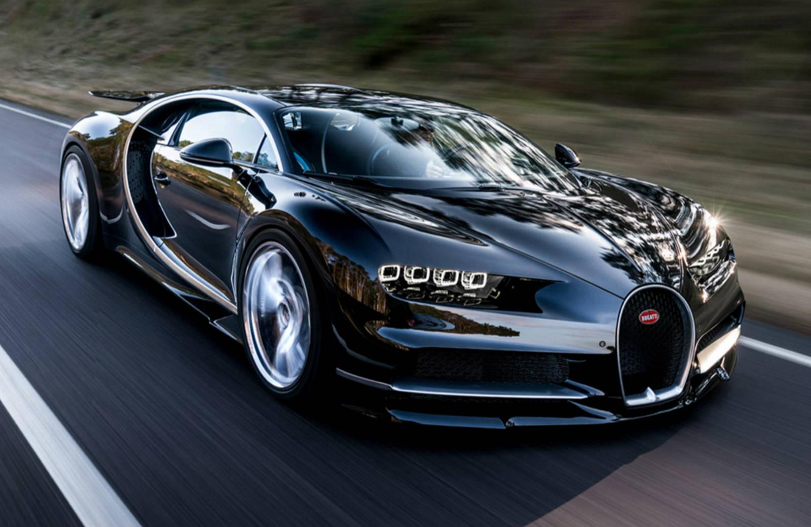 2013 Bugatti Veyron Engine Diagram 3 5 Mm Socket Wiring Diagram Begeboy Wiring Diagram Source