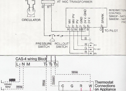 Ducane Furnace Wiring Diagram from static-resources.imageservice.cloud