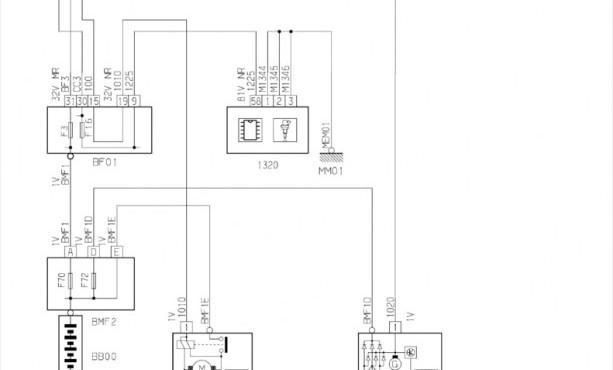 wiring diagram for gooseneck trailer delta trailer wiring diagram wiring diagram data  delta trailer wiring diagram wiring