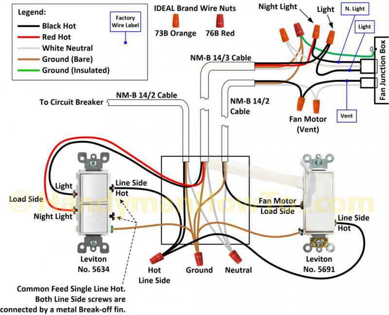 Ay 6163 Australian Home Phone Wiring Diagram