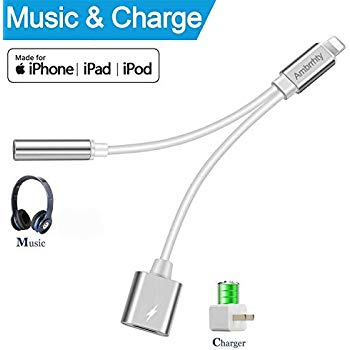 Ipod Usb Cable Wiring Diagram from static-resources.imageservice.cloud