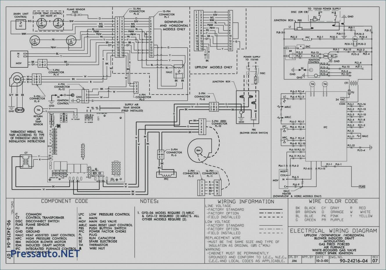 [ZTBE_9966]  WL_0679] Aruf Wiring Diagram Free Diagram | Wiring Diagram Goodman Manufacturing Company |  | Icism Dome Mohammedshrine Librar Wiring 101