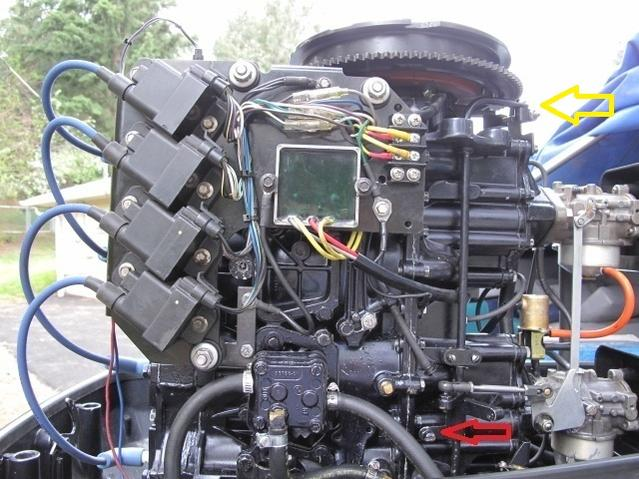 Mn 7270 Hp Force Outboard Wiring Diagram On Wiring Diagram 120 Force Outboard Schematic Wiring