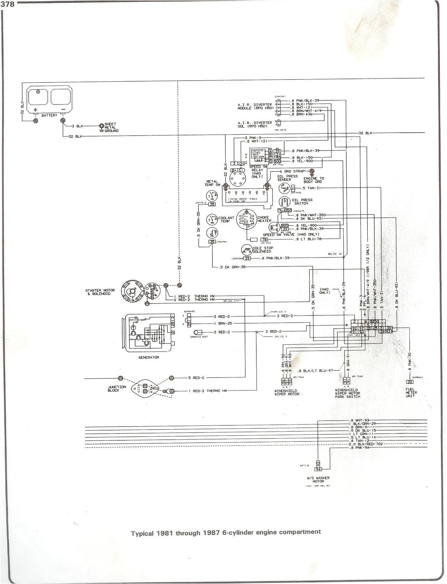 Awesome 1976 Chevy Wiring Basic Electronics Wiring Diagram Wiring Cloud Licukosporaidewilluminateatxorg
