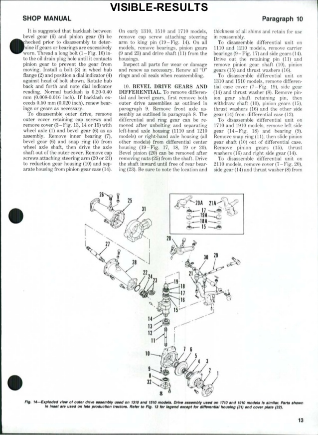 1710 Ford Tractor Wiring Harness Picture Wiring Diagram Load Steel Load Steel Antichitagrandtour It