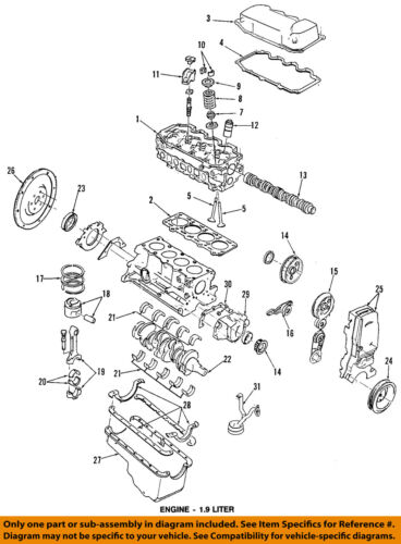 mx_3022] ford 2 9l engine diagram download diagram  lukep tacle hopad hist licuk momece mohammedshrine librar wiring 101