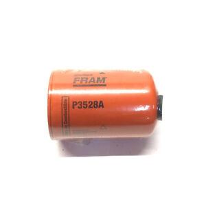 Fuel Filter Fram G3515