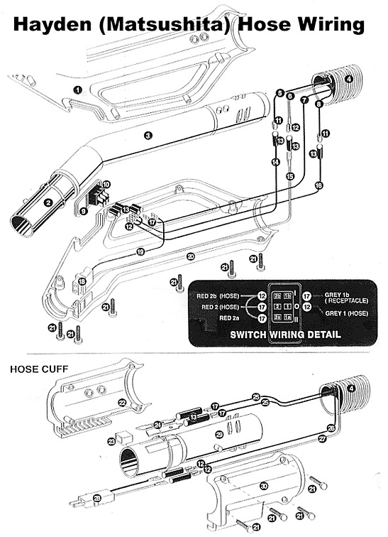 Central Vacuum Wiring Diagram from static-resources.imageservice.cloud