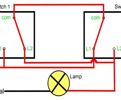 Mg 9404 Wiring Up Light Switch Nz Download Diagram