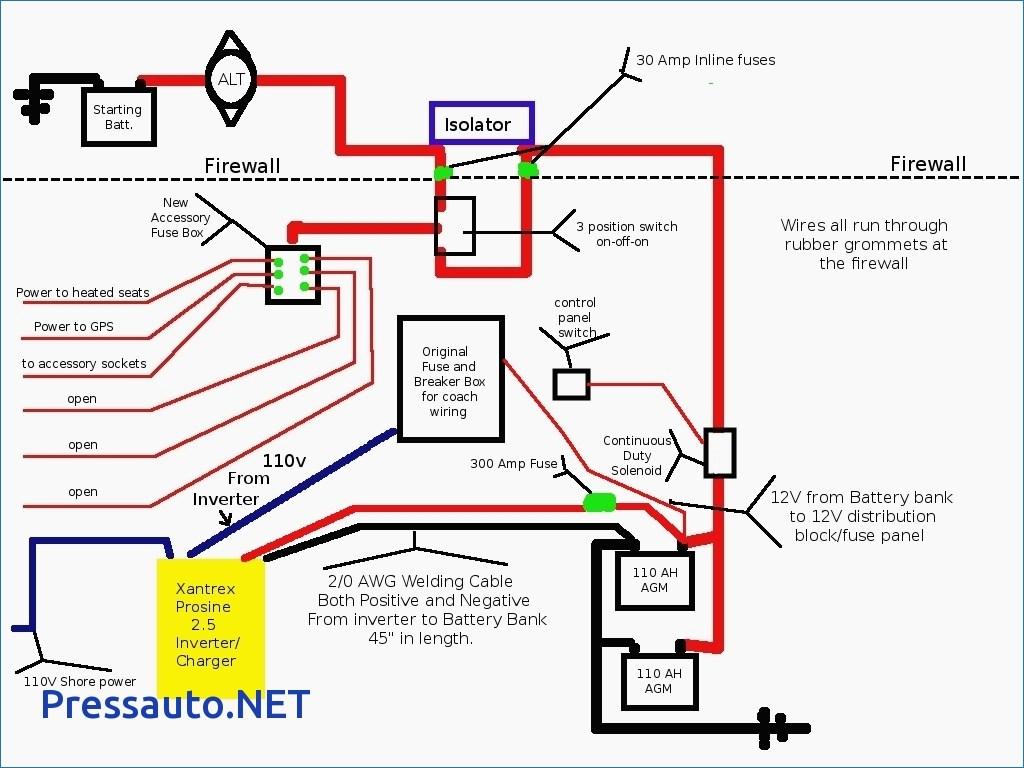 SC_6056] Starcraft Trailer Wiring Diagram Schematic WiringHroni Oupli Targ Ophag Sieg Kicep Mohammedshrine Librar Wiring 101
