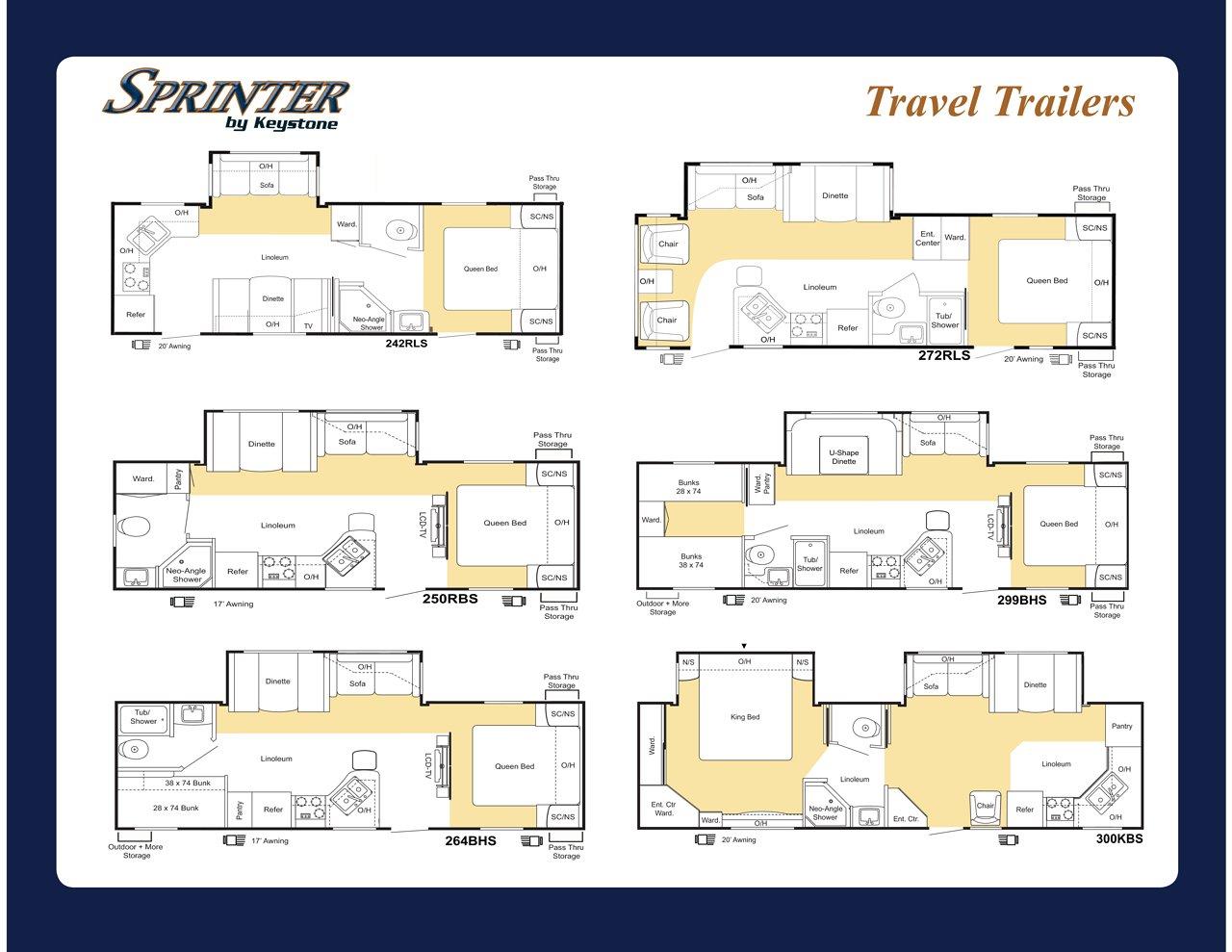 YA_2240] Keystone Sprinter Wiring Diagram Free DiagramIstic Tacle Sple Shopa Gray Semec Mohammedshrine Librar Wiring 101