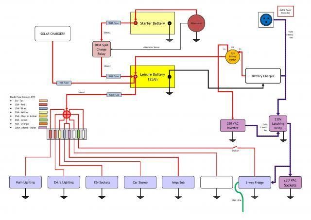 XH_2949] Sprinter Egr Wiring Diagram Wiring Diagram