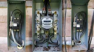 200 Amp Meter Socket Outside Wiring Diagram Wiring Diagram Gown Warehouse B Gown Warehouse B Pmov2019 It