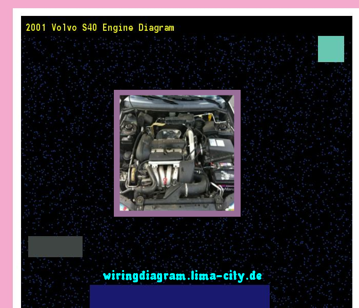 Af 5491 2010 Ford Flex Engine Diagram Download Diagram