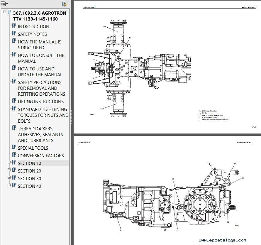 OF_1026] 1160 Case Tractor Wiring Diagrams Download DiagramPiot Gray Stre Joami Xaem Scata Norab Wiluq Sequ Xrenket Licuk  Mohammedshrine Librar Wiring 101