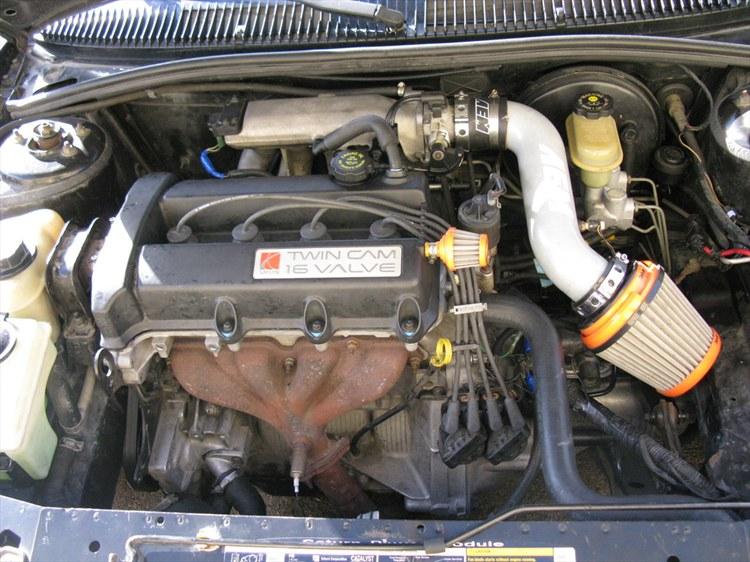 kg_9725] saturn sc2 engine diagram  tobiq ilari isra mohammedshrine librar wiring 101