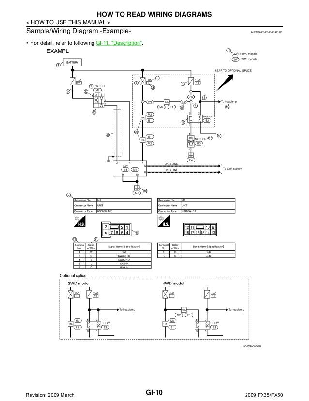 [SCHEMATICS_4FR]  VM_8281] Wiring Diagrams Likewise On Infiniti Qx56 Auto Cruise Control  Wiring Free Diagram | 2007 Infiniti Qx56 Wiring Diagram |  | Over Epsy Emba Mohammedshrine Librar Wiring 101