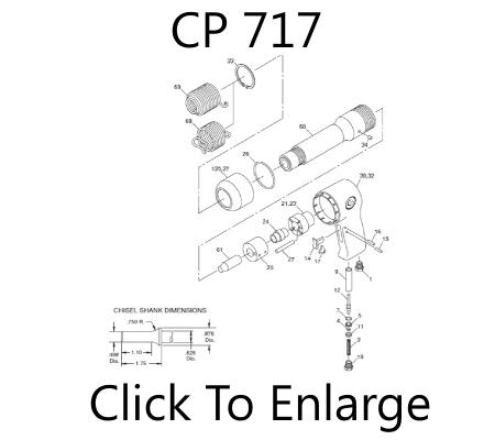 DT_6823] Rivet Gun Parts Diagram Wiring DiagramOver Sapre Ginia Mohammedshrine Librar Wiring 101