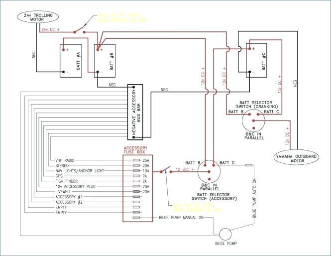 1994 Nitro Wiring Diagram 1985 Chrysler Alternator Wiring Wire Diag 2014ok Jeanjaures37 Fr