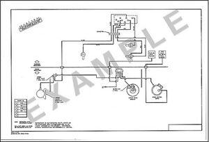 Vs 2074 1985 2 3l Ford Engine Diagram Free Diagram