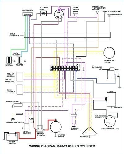 [DIAGRAM_5LK]  TT_6207] 2 Stroke Yamaha Tach Wiring Diagram | 1990 Yamaha Outboard Wiring Diagram |  | Nnigh Dimet Phae Mohammedshrine Librar Wiring 101