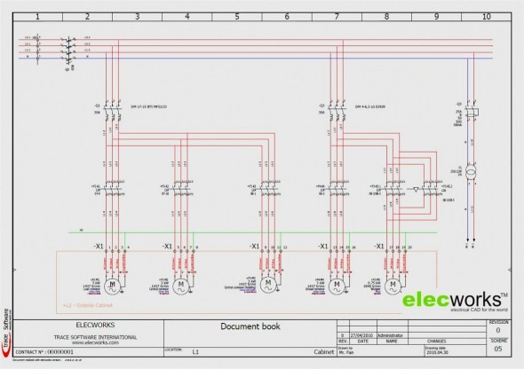 Wn 6045 Free Electrical Wiring Software