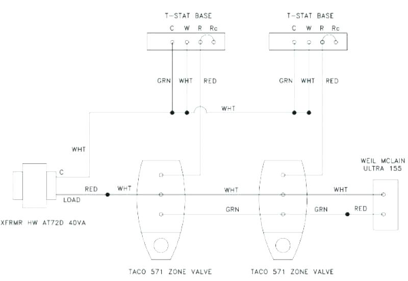taco zone valve wiring 5671  1982 jeep cj7 wiring help