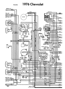 76 Corvette Wiring Diagram -88 Chevy Starter Wiring | Begeboy Wiring Diagram  SourceBegeboy Wiring Diagram Source