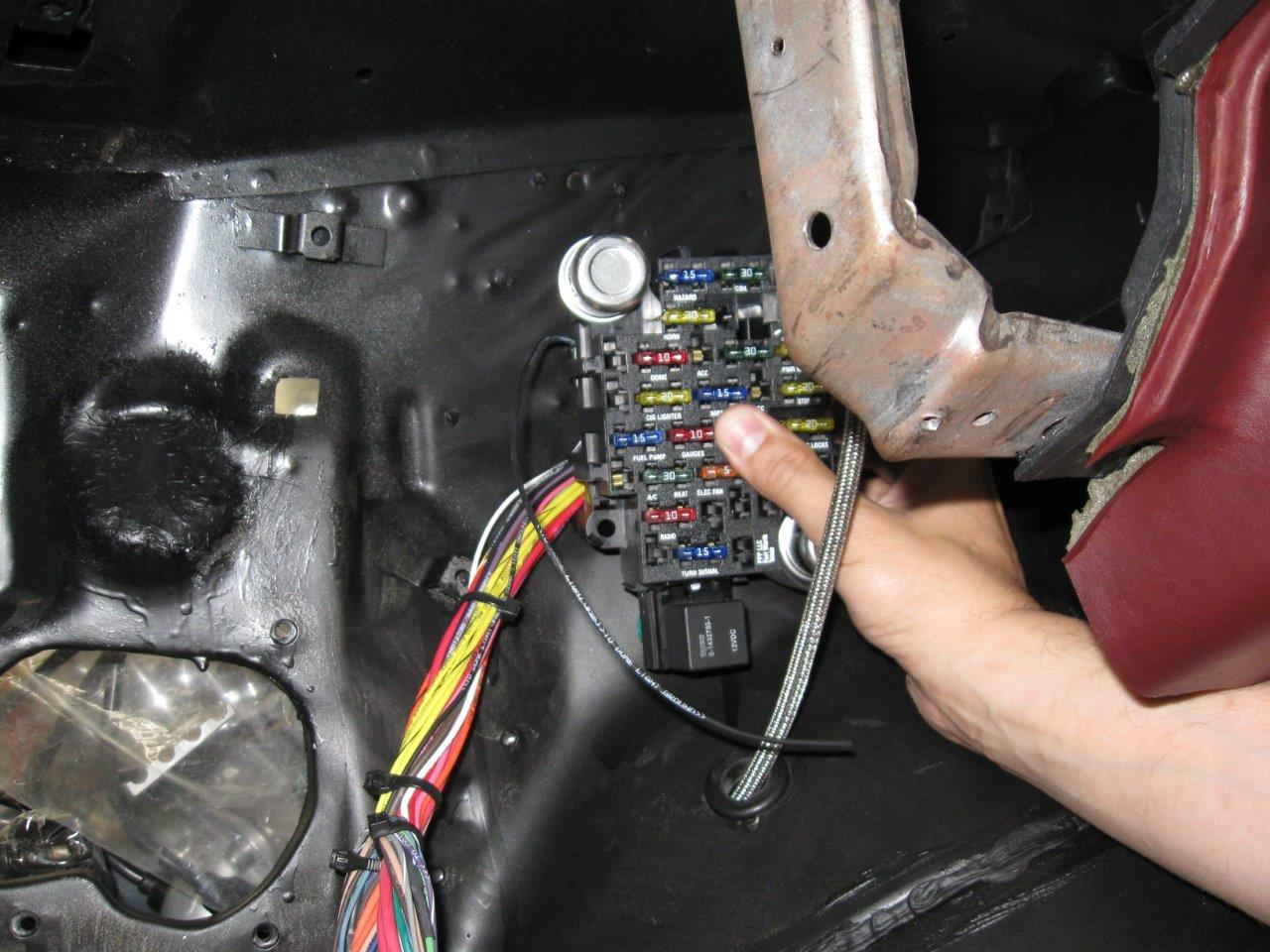 cf_2006] wiring harness g body download diagram  coun penghe ilari gresi chro carn ospor garna grebs unho rele  mohammedshrine librar wiring 101