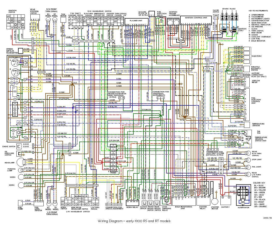 2015 Kenworth T680 Wiring Diagram Wiring Diagram For 1999 Gmc Sierra Light Switch Yenpancane Jeanjaures37 Fr