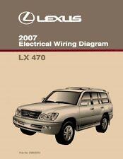Kx 0928 2001 Lexus Lx470 Engine Diagram Download Diagram