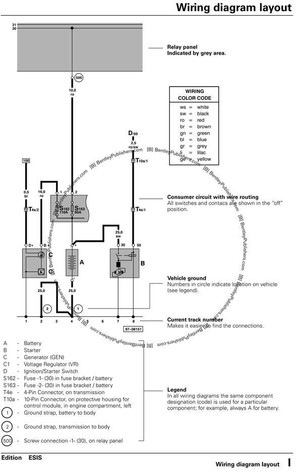 2002 Volkswagen Passat Wiring Diagram 1999 Kenworth Fuse Box Diagram Wiring Diagram Schematics