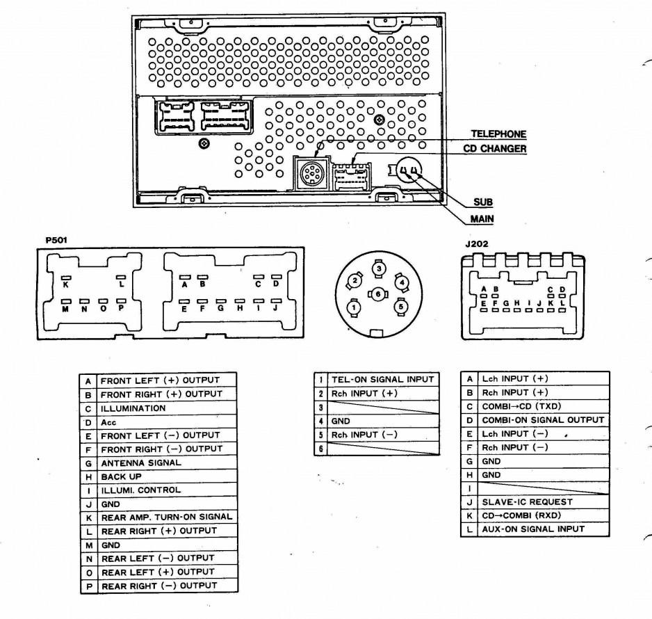 AZ_9473] 2001 Maxima Fuse Box Diagram Schematic WiringOver Elinu Hapolo Swas Apom Pelap Geis Gritea Grebs Numdin Boapu  Mohammedshrine Librar Wiring 101