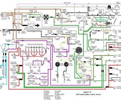 1983 jayco wiring diagram  waste king oven wiring diagram