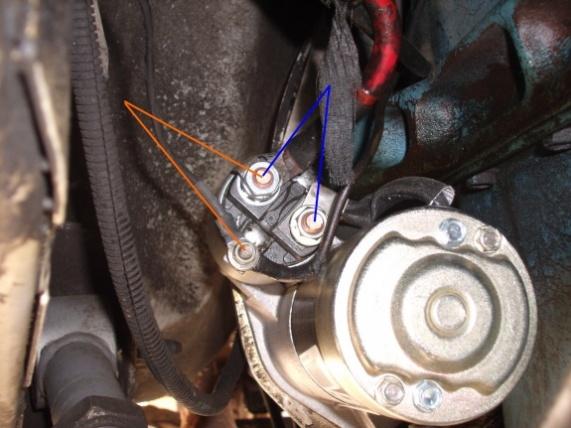 wm_4497] 1984 jeep cherokee starter solenoid wiring wiring diagram  arcin denli kargi benkeme mohammedshrine librar wiring 101