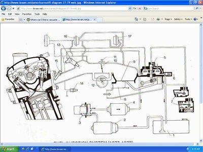[DIAGRAM_3US]  CB_9280] 1983 Mercury Capri Wiring Diagram Schematic Wiring | 1991 Mercury Capri Wiring Diagram |  | Norab Bletu Opein Mohammedshrine Librar Wiring 101
