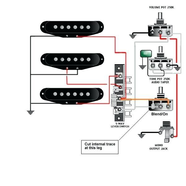 Pleasing X2N Wiring Diagram Shelectrik Com Wiring Cloud Eachirenstrafr09Org