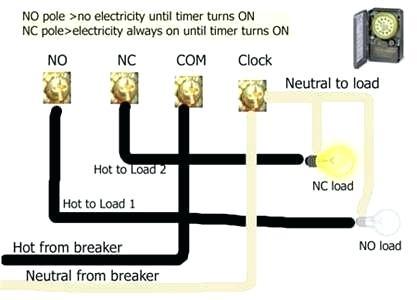 [TVPR_3874]  GC_2359] Intermatic T101 Timer Wiring Diagram Intermatic Wiring Diagram  Schematic Wiring   T103 Clock Wiring Diagram Pool      Alypt Softhub Librar Wiring 101