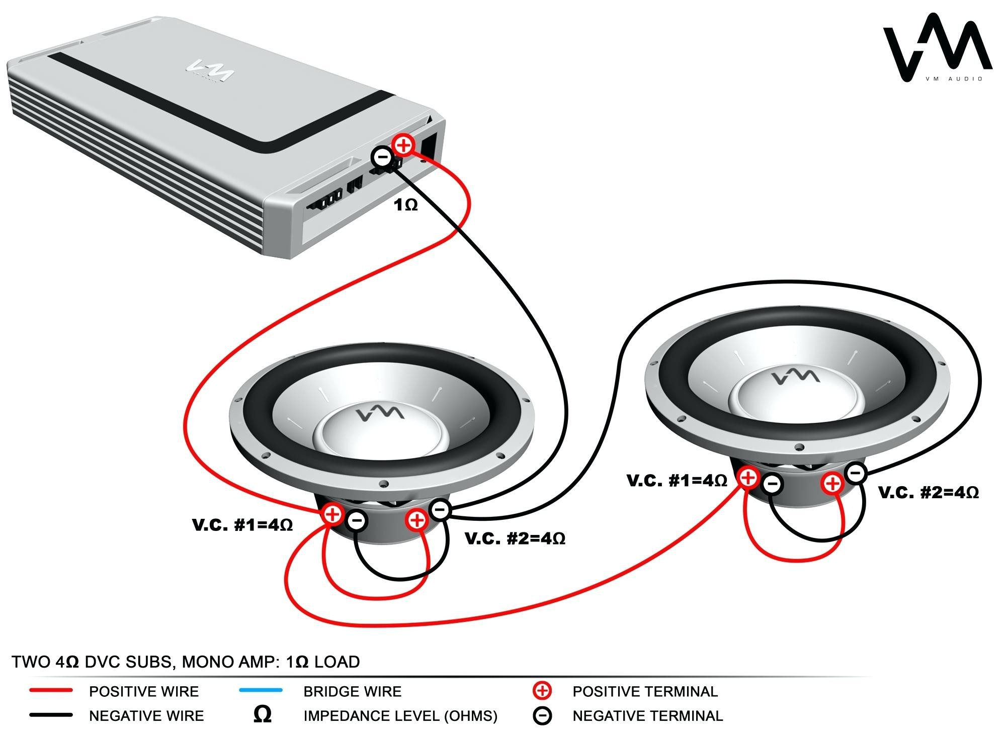 crutchfield 5 channel amp wiring diagram sg 7549  bose wiring diagram crutchfield get free image about  bose wiring diagram crutchfield