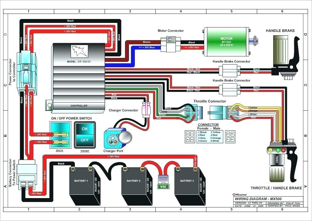 nl_6207] 110cc super pocket bike wiring on super pocket bike wiring diagram  schematic wiring  wedab ologi dylit cajos odga mohammedshrine librar wiring 101
